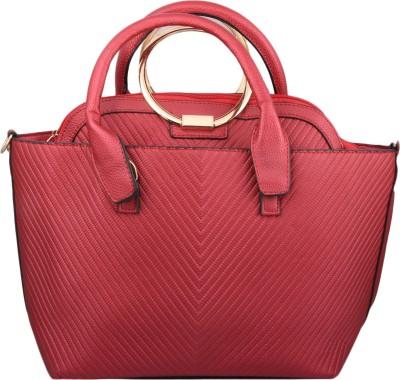 Alishaan Shoulder Bag