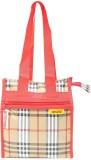 Navigator Waterproof Multipurpose Bag (R...
