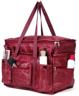 Addyz shopping organizer Small Travel Bag