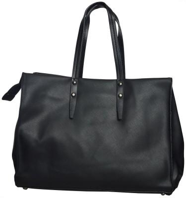 Dazzle Bags Waterproof School Bag