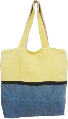 Hand Bag School Bag