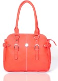 Right Choice Bags Shoulder Bag (Pink)