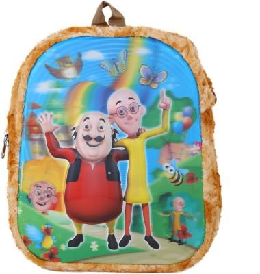 Sanjog School Bag