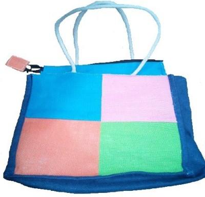 KGCPL Waterproof School Bag