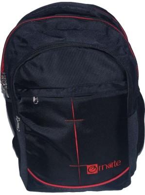 Oranate laptop bag Waterproof School Bag