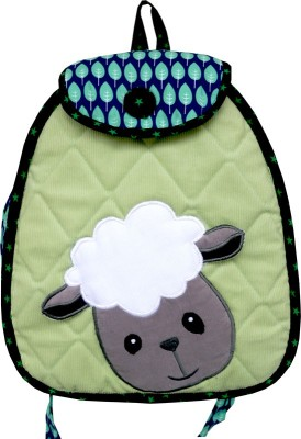 Little Pipal Farm Animals Sheep Junior Backpack Backpack