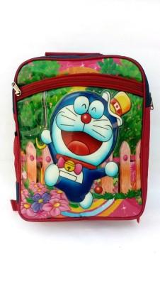 asa products Waterproof School Bag