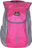 U United City Carrier 14 L Backpack (Pin...