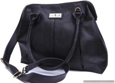 Checkmate New Shoulder Bag