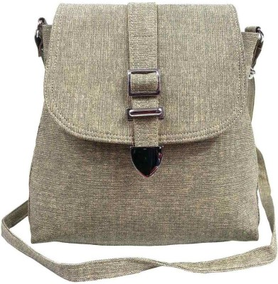 Leather Land Waterproof School Bag