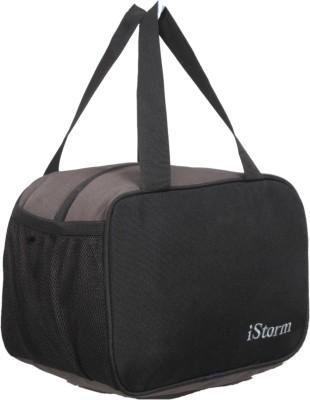 Istorm Tiffen Waterproof School Bag