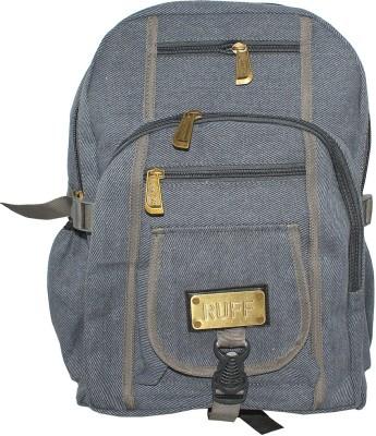 Walson School Bag
