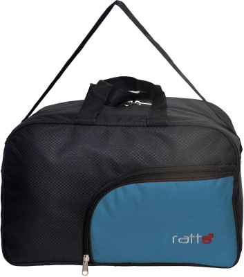 RATTO RT04 School Bag