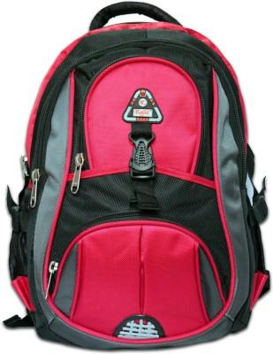 Kalki 16 inch Laptop Backpack