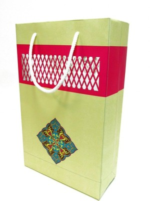 Thomson Press School Bag