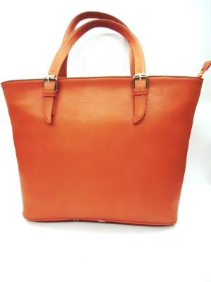 tan ritcher Waterproof School Bag