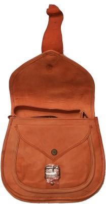Own Brand Multipurpose Bag