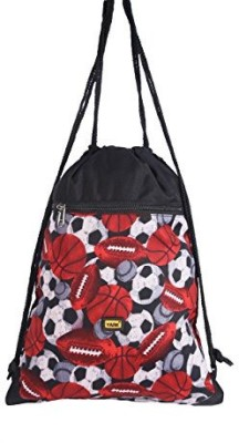 Yark Waterproof Multipurpose Bag