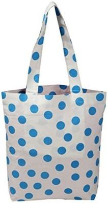 CPM HANDLOOM School Bag