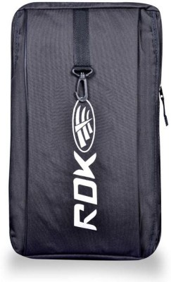 RKB Waterproof School Bag