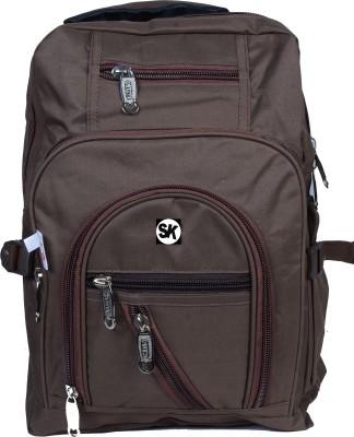 Sk Bags Waterproof Backpack