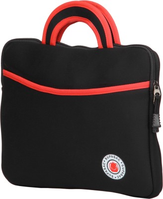 Supasac Sleeve School Bag