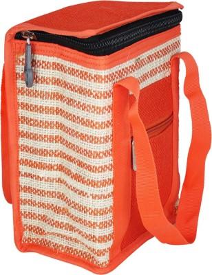 Mpkart Eco Bag School Bag