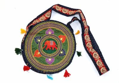 NandNandini School Bag