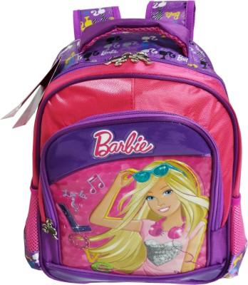 Mattel Love Bag Backpack