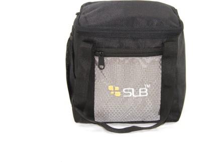 SLB Kitchen Mitt Waterproof School Bag