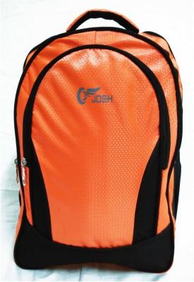 IKL School Bag