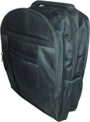 KANGULI School Bag