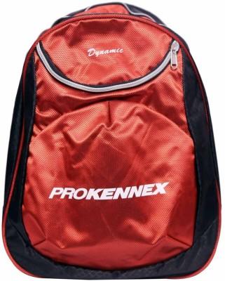 Prokennex Waterproof School Bag