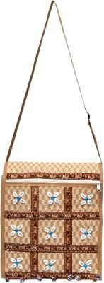 Olive Fashion Shoulder Bag