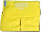 Swarish Multi Purpose Long Term Bag (Yel...
