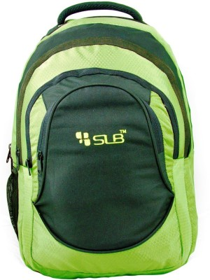 SLB School Bag