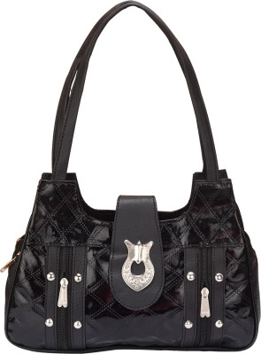 GRACE Waterproof Shoulder Bag