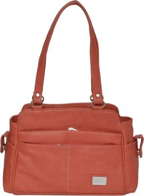 Trendy Collectionz Waterproof Shoulder Bag