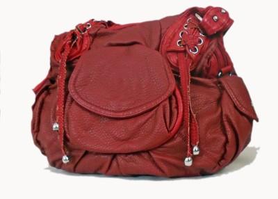 CULT Waterproof School Bag