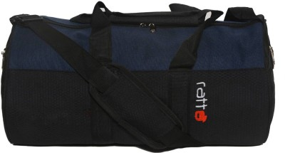 RATTO RT28 School Bag