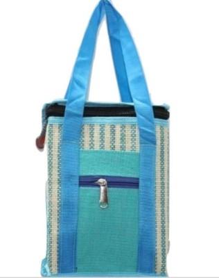 Vakula Exports Waterproof School Bag