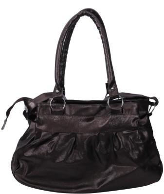 Whate Look Spring Summer School Bag