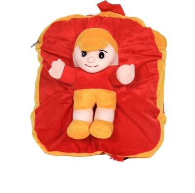 KKD School Bag
