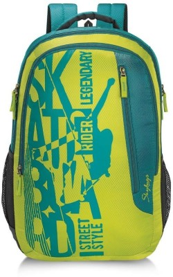 Skybags Pixel Plus 01 32 L Backpack