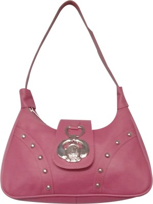 EDEN Shoulder Bag Shoulder Bag