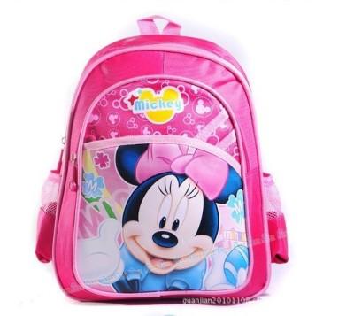 Favori School Bag