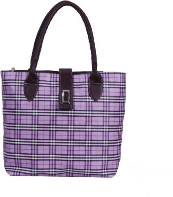 VS Villa School Bag