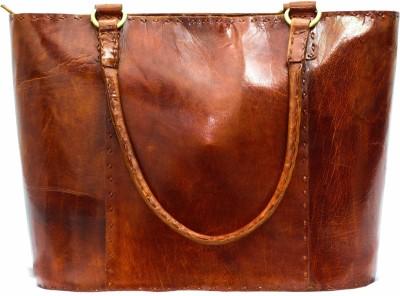 craftelephant School Bag