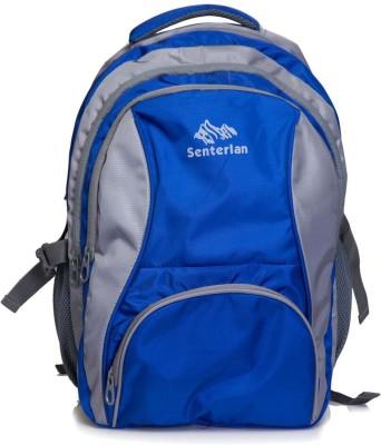 Senterlan School Bag