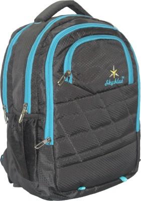 Trustedsnap School Bag